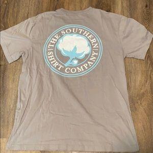 The Southern Shirt Company Tee